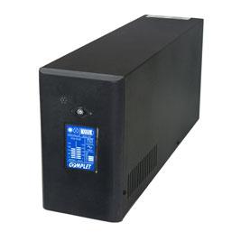 PC2000_LCD_full