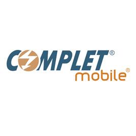 logo-complet-mobile