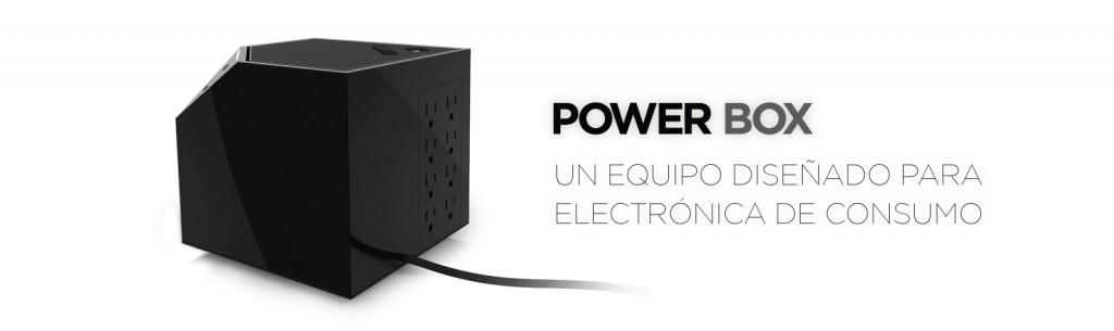 powerbox-articulo